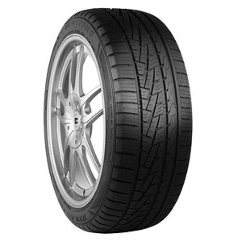 Sumitomo Tire HTR A/S P02 Performance Radial Tire - 235/60R18 107V