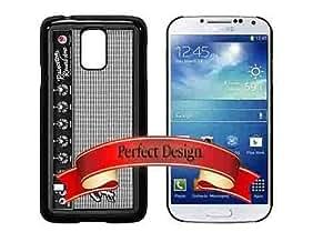 Fender Amp Galaxy S5 Phone Case