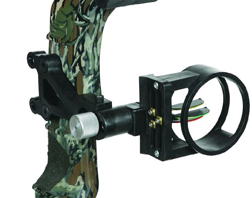 Allen Company Equalizer II Bow Sight