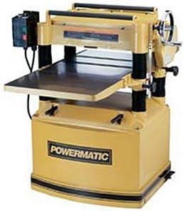 Powermatic 1791296 featured image