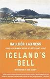 Iceland's Bell (Vintage International)