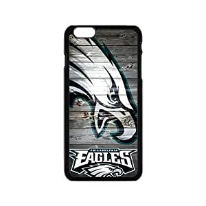 GKCB US Unique Eagle Cell Phone Case for Iphone 6