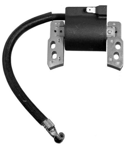 New Replacement Briggs & Stratton Electronic Ignition Coil Fits 695711 802574 & 796964