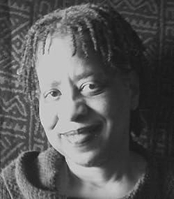 Vivienne Diane Neal