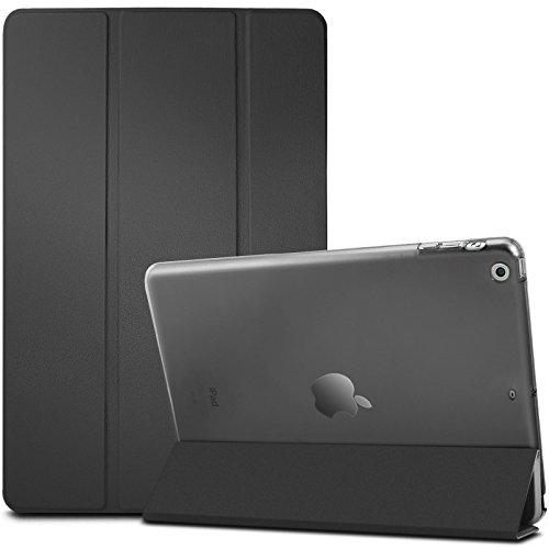 ipad air 1 smart case - 3