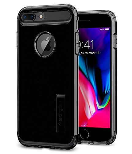 Spigen Kickstand Cushion Technology Protection product image