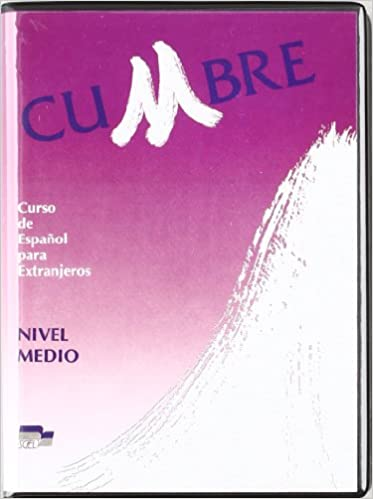 Cumbre: Casetes (2) 2 (Spanish Edition): Aquilino Sanchez: 9788471436320: Amazon.com: Books