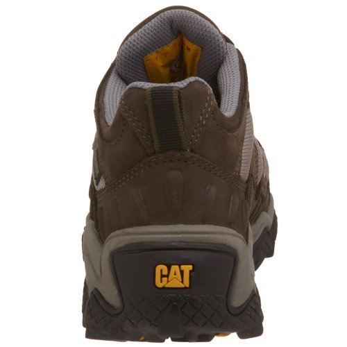 Caterpillar Military Boot Men's Diffuse Caterpillar Diffuse Military Boot Men's Men's Caterpillar Fqxn5RgnwH