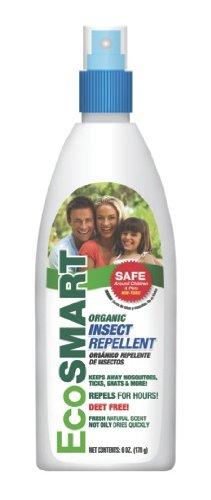ecosmart spray - 8
