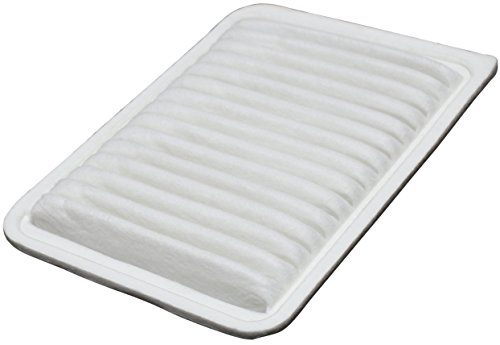 Buy toyota camry engine air filter