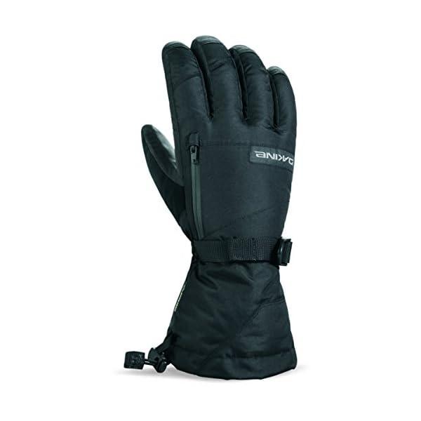 Dakine-Mens-Titan-Leather-Gloves