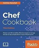 Chef Cookbook