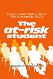 img - for The At-Risk Student book / textbook / text book