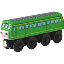 Thomas & Friends Wooden Railway - Daisy