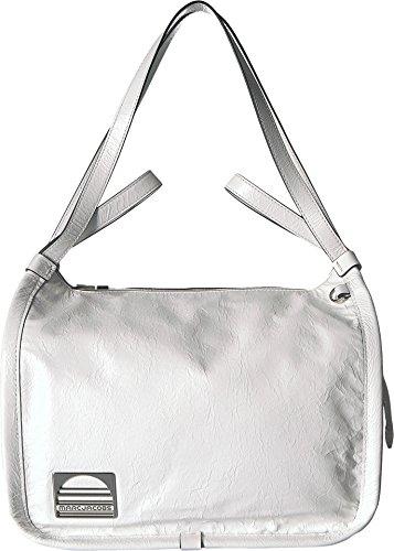 Marc Jacobs White Handbag - 6