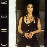 Cher: Heart of stone (1989) (Audio CD)
