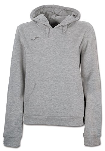 Amazon.com : JOMA SWEATSHIRT ATENAS WOMAN Uniforms FELPA : Sports & Outdoors