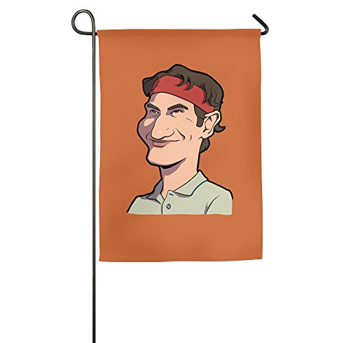 commemorative-banner-flags-with-roger-federer