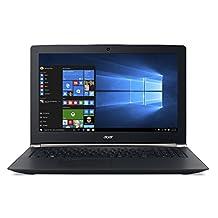 "Acer V Nitro 15.6"" Gaming Laptop (Intel Ci7, 16GB RAM, 1TB HDD, 256GB SSD, Nvidia GTX 960) with Windows 10"
