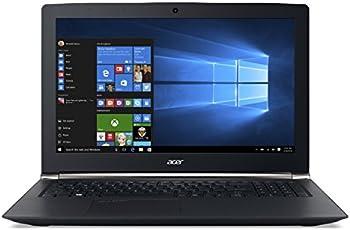 Acer Aspire V Nitro VN7-592G-77LB 15.6