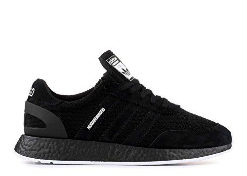 Adidas I-5923 Nbhd Nabolaget - Da8838