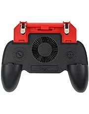 Controle Gamepad PG-9123 Cooling Fan - Ipega