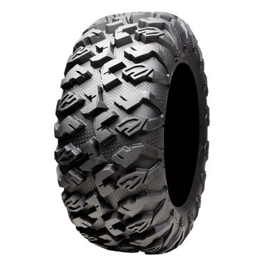 Can Am 1000 Turbo >> Amazon Com Efx Motoclaw Radial Tire 30x10 14 For Can Am