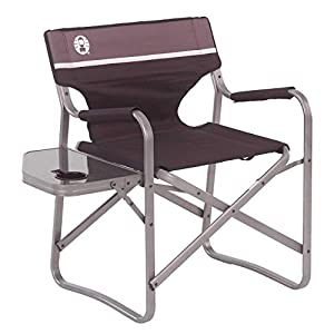 410PKsGV9BL._SS300_ Folding Beach Chairs For Sale