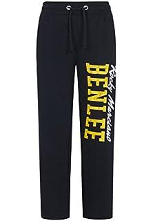 BENLEE Rocky Marciano Hombre Paterson Pantalones: Amazon.es: Ropa ...