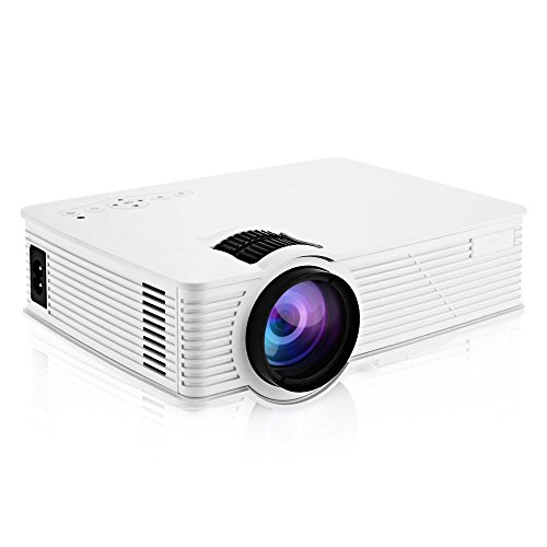 portable-hd-mini-projector-gbtiger-2000-lumens-1920-x-1080-pixels-lcd-led-projector-home-theater-av-