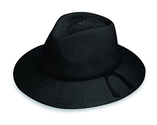 Wallaroo Hat Company Women