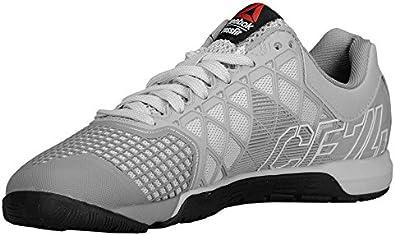 Electricista Cerveza inglesa rock  Amazon.com | Reebok Women's Crossfit Nano 4.0 Training Shoe | Fitness &  Cross-Training