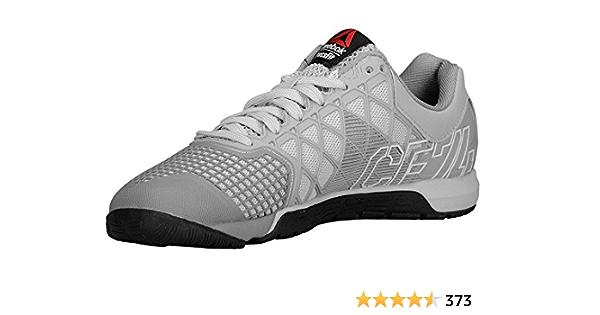 fondo Lidiar con Transitorio  Amazon.com: Reebok Crossfit Nano 4.0 - Zapatillas de entrenamiento para  mujer: Shoes