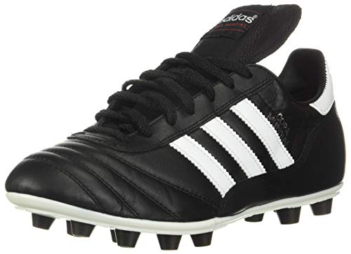 adidas Men's Football Training Boots