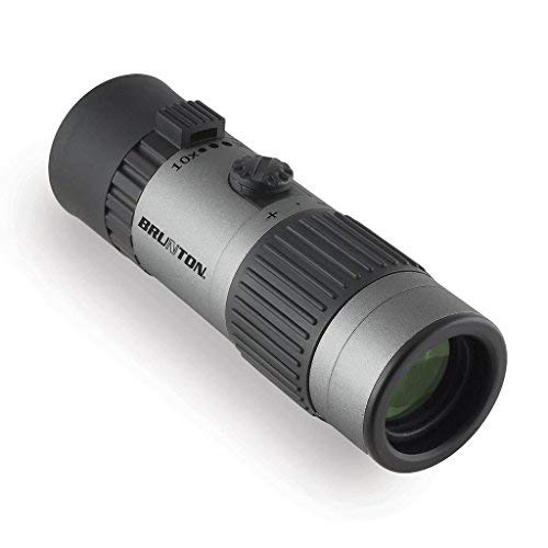 Brunton 10-30X21 Echo Zoom Monocular by Brunton