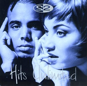 2 Unlimited - Now 26 - Disc 2 - Zortam Music