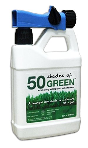 Simple Turf Solutions Shades Green