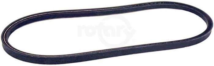 Ariens Snowblower OEM Replacement Belt 7238400  1//2X37-1//2