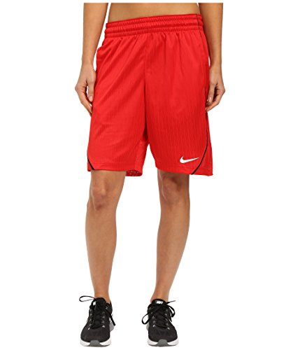 Nike Essential Women's Basketball Shorts #807169-657 (Nike Lightweight Shorts)