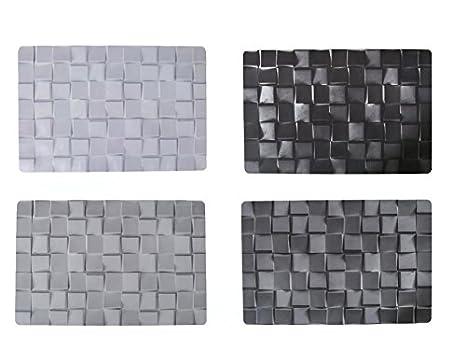 Set con tavolo set piastrelle mosaico effetto d piazza set tavolo