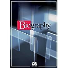 freud biography dvd