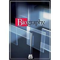 Biography - Sam Walton: Bargain Billionaire