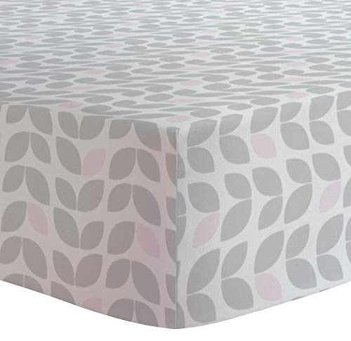 Kushies Changing Pad Cover for 1