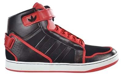 adidas Originals AR 3.0 Men's Shoes Black/Red q32887-13