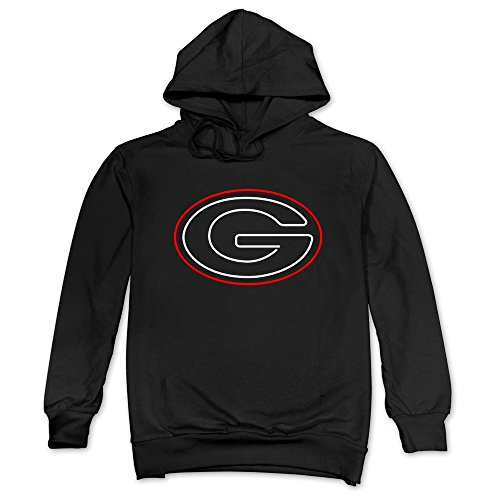 Georgia Bulldogs Neon Sign - 6