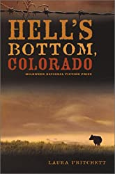 Hell's Bottom, Colorado