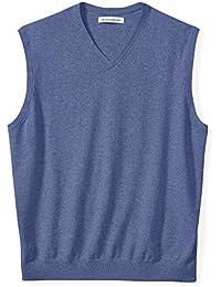 ea1817b61af9 Mens Sweater Vests
