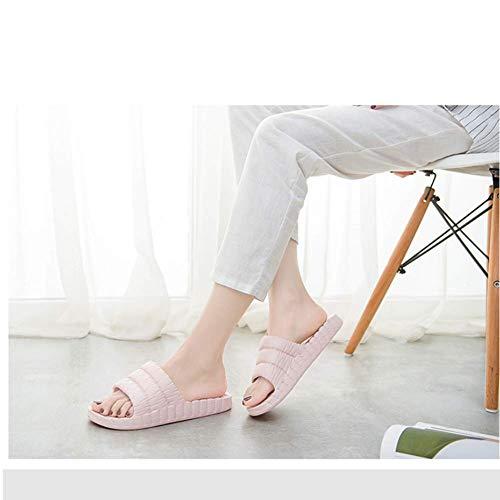 Simple Chaussons Pantoufles Chaussons Pantoufles Fond OwZHqqR