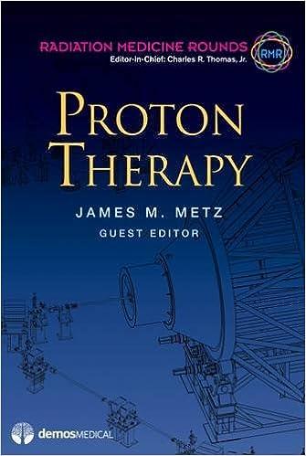 Northeast Proton Therapy Center