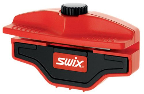 Swix Phantom Edger Pro Side Edge Tool with Adjustable Bevel